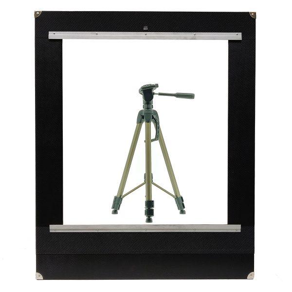 Productfotografie fotostudio Video MagicBOX Large 360