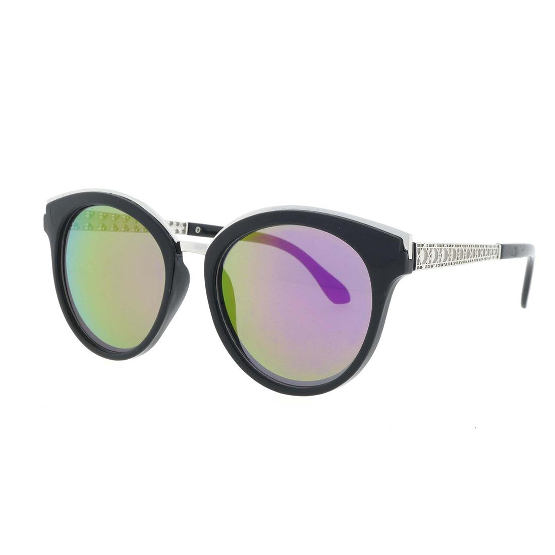 fotostudio bril productfotografie