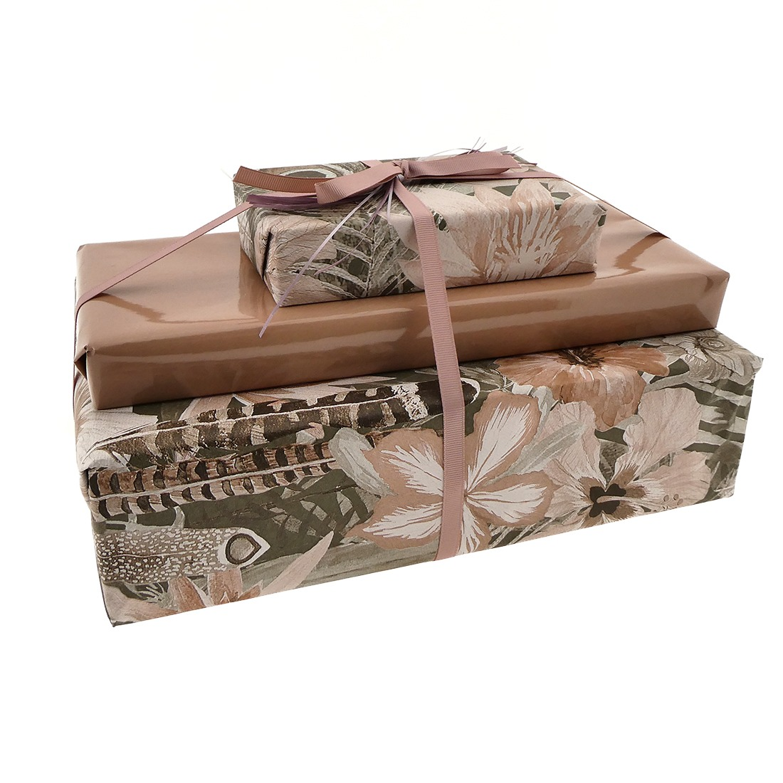 large horz 4 cadeaupapier 1